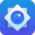 苏小拍直播带货平台v1.4.6正式版