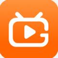 手机投屏电视app支持百度云v20200506无线版