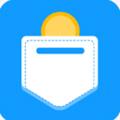 趣亿帮兼职赚钱软件v1.11.0红包版