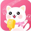 奶汁变声器app免费版1.0破解版