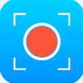 超级录屏大师app破解高级版v5.0.1手机版
