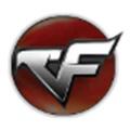 CF神话透视辅助v1.0免费版