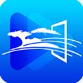 呼陆客app手机客户端v2.0.1安卓版