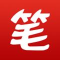 笔趣阁小说阅读器小说桃花运v2.2.8手机版