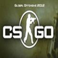 CSGO描边发光透视无后座力两款辅助v1.0最新版