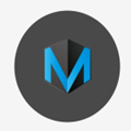 资源动漫网app高速免登陆版v1.3.5破解版