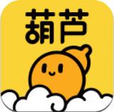 葫芦储存app专业版1.0.3.1最新版