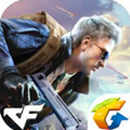 CF鼠年专用挑战助手v1.3免费版