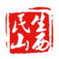 民生山西app1.9.3最新版