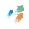 勇往直前答题赚钱平台v1.1.5快速提现版