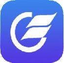 中国粮油商务网app免费会员1.7.0最新版