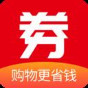 拼友淘电商平台app1.0正版