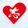 志愿广西登录入口2020官网版