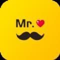 冷场先生app激活码2.2.1免费版