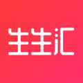 生生汇购物平台v1.0.0商城版