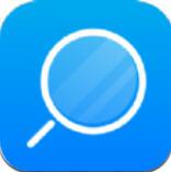 华为花瓣搜索app1.0安卓版