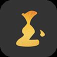 智汇玉龙app注册平台1.0官方版
