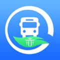 赤壁行app扫码乘车v1.0.0通用版