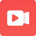 录屏幕录制视频app2020最新版v1.2.8专业版