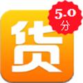 轻松淘商城app购物省钱1.0.0最新版