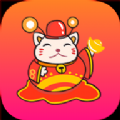 旅行小猫提现版下载-旅行小猫红包版1.3.0赚钱版下载_六神下载-六神源码网