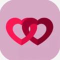qq缘分测试爱情v1.0免费版