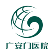 中国中医科学院眼科医院app1.0手机版