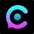 资源鲨app去广告破解版v1.0.1清爽版