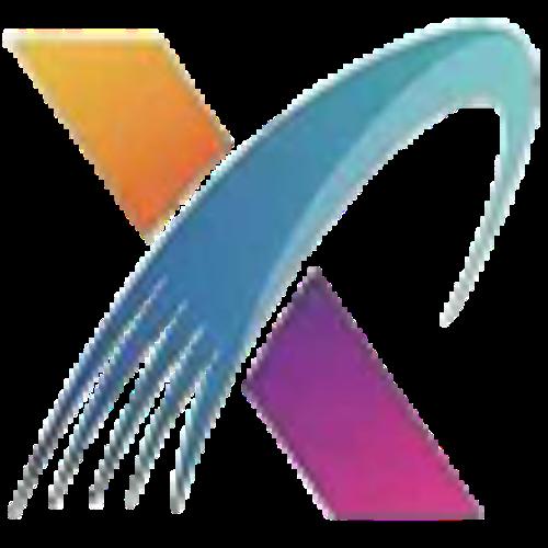 欣荣微服务app通讯服务1.0.0最新版