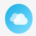 多亲天气软件极致简洁版v1.0去广告版
