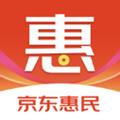 京东惠民达人成长值v7.1.1最新版