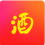 河套王酒真假验证平台1.0手机免费版