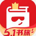 追书大神最新版下载地址v2.7.6破解版