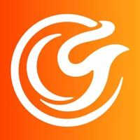 兑乐生活商家联盟平台1.0官方版