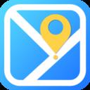 找哪科技定位系统app1.0最新版