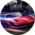 小程序游戏欢乐卡丁车2最新版1.0.0免费版