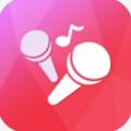 大镜变声器appv20200513专业版