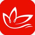 济宁新闻网v2.1.6苹果版