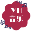 YH music社区app正版音乐2.1免费版