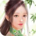剑影无双礼包激活码1.10.28官方版