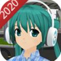 苹果少女都市模拟器中文版破解版免费v0.9.132020最新版