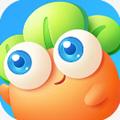 保卫萝卜3攻略版v1.3.0免费完整版