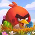 愤怒的小鸟2免费国语版v2.40.2单机版