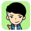 会聊天的模拟男友游戏1.0免费版