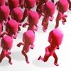 一群小粉人游戏全皮肤版1.6.0单机版