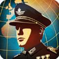 世界征服者4德国加强版v1.0完美通关版