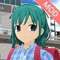 少女都市故事模式1.0.7高级资格卡破解版