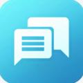 微信聊天记录恢复解锁会员版v162免费破解版