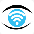 wifi密码查看app手机版v2.6安卓版