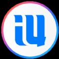华为hisuite安卓版apk10.0.0.301官方版